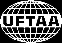 Logo Uftaa