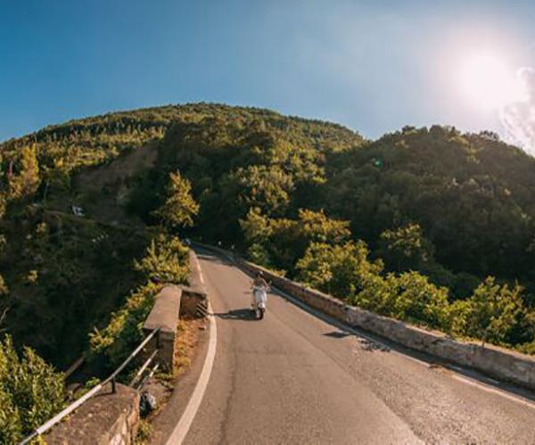 Villaggio Monte Faito