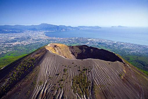 Avellino - Naples